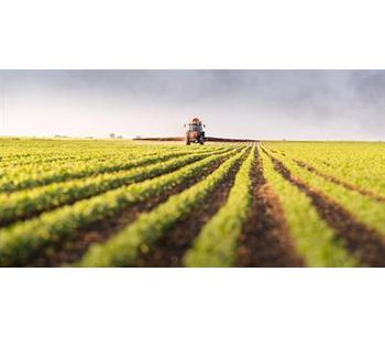 AF - Crop Protection Services