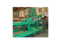 Eko Corp - Wire Pak Crushing Systems