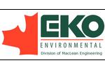 EKO Environmental a Division of MacLean Engineering