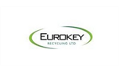 Recycled Plastic Supply Service