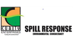 Spill Response and Spill Solutions Services