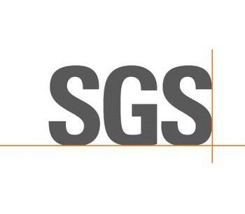 SGS - Genetic Testing Services