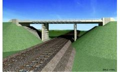 Transport Infrastructure Services