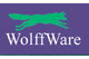 WolffWare, Ltd.