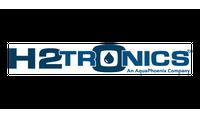 H2trOnics