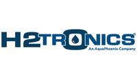 H2trOnics, Inc
