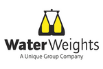 Water Weights Inc