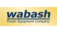 Wabash Power Equipment Company