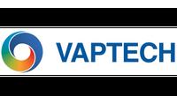 VAPTECH Ltd