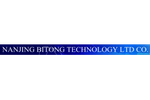Nanjing Bitong Technology Co.,Ltd