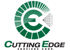 Specialty Drilling and Cutting Services