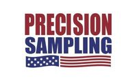 Precision Sampling Inc.