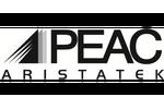 AristaTek - PEAC-WMD Software Training