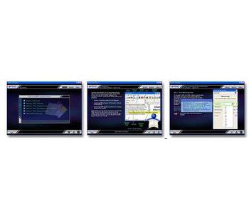 AristaTek - Individual Interactive Web-Based Proficiency PEAC-WMD Training