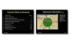 AristaTek - PowerPoint Tutorial PEAC-WMD Training