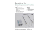 ComfortSense Mini