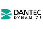 Dantec Dynamics - Particle Image Velocimetry (PIV) Measurement Technique