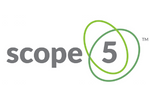 Scope5