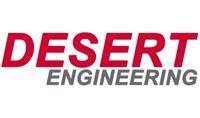 Desert Engineering Ltd