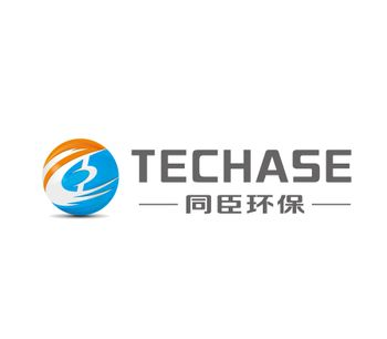 Techase Exhibition Forecast | IE expo Guangzhou 2020