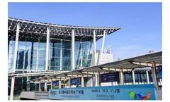 Techase Exhibition Report | IE expo Guangzhou 2020