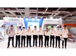 Techase Exhibition Report | Aquatech China 2021