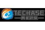 Shanghai Techase Environment Protection Co., Ltd.