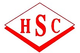 High Speed and Carbide (HSC)