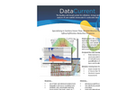 Civica - Version DataCurrent - Brochure