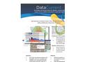 Civica - Version DataCurrent - Brochure