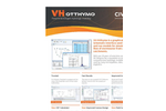 Civica - Version VH Otthymo  - Brochure