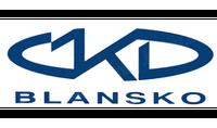 CKD Blansko Holding, a.s.