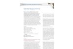 Industrial Hygiene Services Brochure