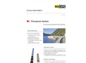 Piezopress System (PZP) - Brochure