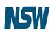 Wenzhou Newsway Valve Co., Ltd.