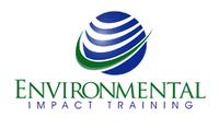Environmental Impact Training