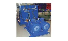 ASTM C1269 - 97(2012) Standard Practice for Adjusting the Operational Sensitivity Setting of In-Plant Walk-Through Metal Detectors