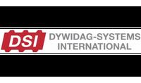 Dywidag Systems International USA Inc. (DSI)