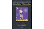 Bioindicators and Biomonitors