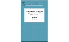 Sedimentary Processes: Quantification Using Radionuclides