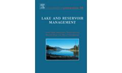 Lake and Reservoir Management
