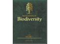 Encyclopedia of Biodiversity, Five-Volume Set