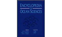 Encyclopedia of Ocean Sciences, Six-Volume Set