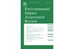 Environmental Impact Assessment Review
