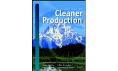 Journal of Cleaner Production
