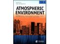 Atmospheric Environment