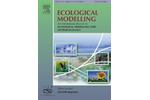Ecological Modelling