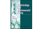 Ecotoxicology and Environmental Safety