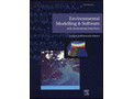 Environmental Modelling & Software