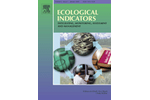 Ecological Indicators